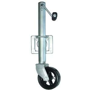 Invincible Marine 800 Pound Trailer Jack Sports
