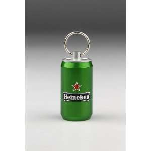Heineken Can Shape 8 GB USB Memory Stick Flash Pen Drive