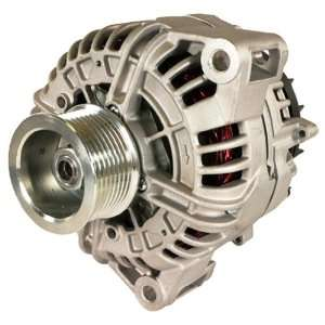This is a Brand New Alternator Fits John Deere Cotton Pickers 7760
