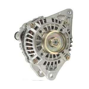 NEW Mitsubishi Eclipse Mirage Lancer Alternator 1.5l 1.8l