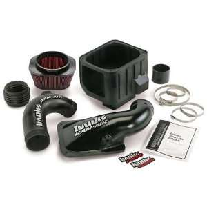 Banks Power Replacement Ram Air Intake Filter   GM