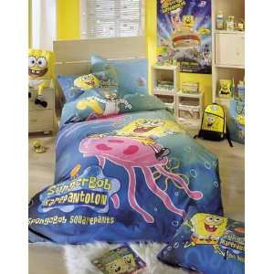 BOUTIQUE BEDDING SET FOR KIDS BOYS GIRLS CHILDREN