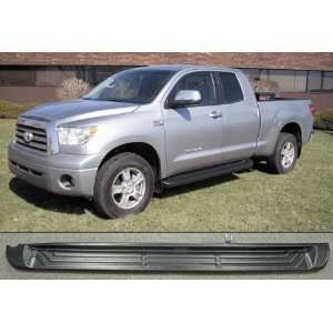 Running Boards 07 11 Toyota Tundra Double Cab Double Cab Running