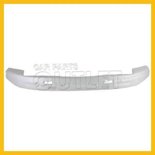 2000   2001 TOYOTA CAMRY OEM REPLACEMENT FRONT BUMPER ABSORBER