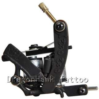 Pcs New Design Professional Tattoo Machine Gun , for shader and