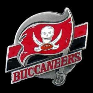 Tampa Bay Buccaneers Pin   NFL Football Fan Shop Sports Team