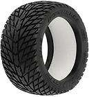Pro Line 40 Series Road Rage Monster Truck Tires (2) 1104 00 NEW