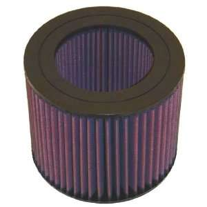 Filter   1990 1997 Toyota Land Cruiser 4.2L L6 Dsl   All Automotive