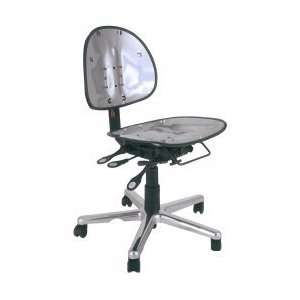 Cramer   Triton Max Extra Heavy Duty Task Chair With Extra