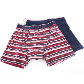 Fruit of the Loom Mens Boxers Sports Briefs