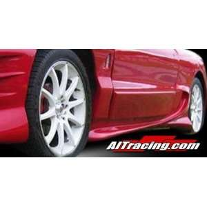 Ford Probe 93 97 Exterior Parts   Body Kits AIT Racing