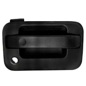 New Outside Exterior Passengers Front Door Handle Pickup