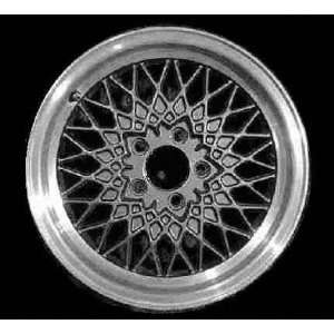 ALLOY WHEEL mercury GRAND MARQUIS 97 02 ford CROWN VICTORIA 16 inch