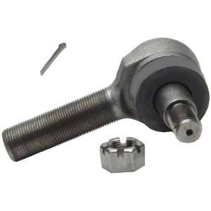 ACDelco 45A0043 Linkage Tie Rod End Kit Automotive