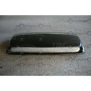 SEIBON 98 01 Impreza Carbon Fiber Hood Scoop STI GC/GC8 Automotive