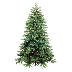 Greenfields Christmas Tree Man BOWO999345ACE Prelit Tree
