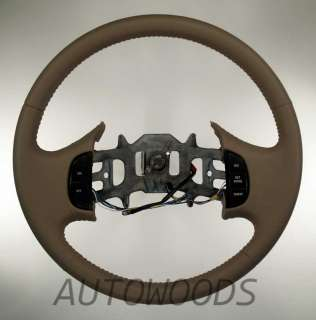Also, am now interested in purchasing used Ford truck steering wheels