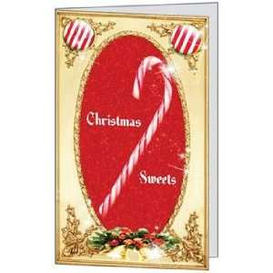 Christmas Holidays Love Wife Husband Sweetie Humor Seasons