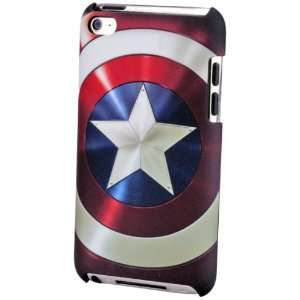 Performance Designed Products IP 1383 Marvel Captain America Shield