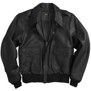 GOATSKIN LEATHER BROWN BOMBER JACKET MENS FLYING COAT NEW