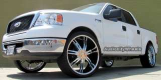 24inch B14 Wheels,Land Range Rover, FX35 Rims