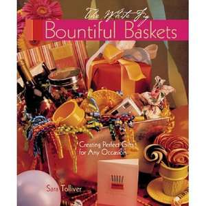 Bountiful Baskets Creating Perfect Gifts for Any