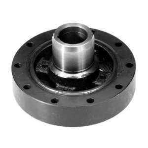 Harmonic Balancer (Ford 3.0L 1986 89 Car & Van