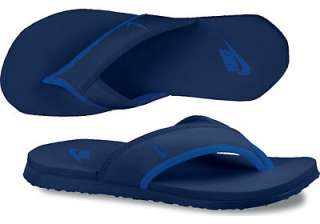 NEW NIKE CELSO THONG PLUS MENS FLIP FLOPS SANDALS SIZES6 14