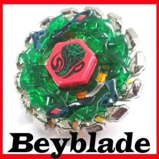 Beyblade Metal Fusion Fight BB69 POISON SERPENT SW145SD NEW IN BOX