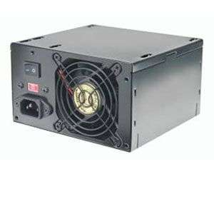 Thermaltake W0330RU Purepower ATX Power Supply   550W, 80mm Fan, SATA