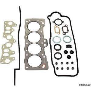 New Toyota Corolla Cylinder Head Gasket Set 83 84 85 Automotive