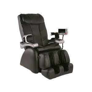 Massage Montage Premier Massage Chair with Arm Massage Health