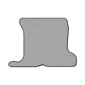 Nissan Pathfinder Touring Carpeted Custom Fit Floor Mats