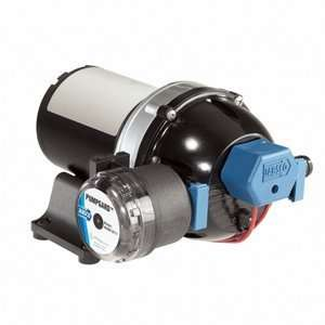 Jabsco Ultra 7.0 Washdown Pump