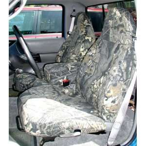 Camo Seat Cover Neoprene   Ford   HATN18241 MX4 Sports