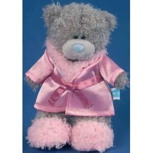 Me to You Tatty Teddy Bear 6 (15.24 ) Bear Dressing Gown