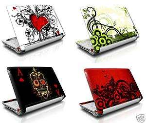 Acer Aspire One Skin Cover Case Decal 11.6 751h