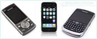 Mobile Phone Accessories, Apple iPhone Accessories items in EXCLUSIVE